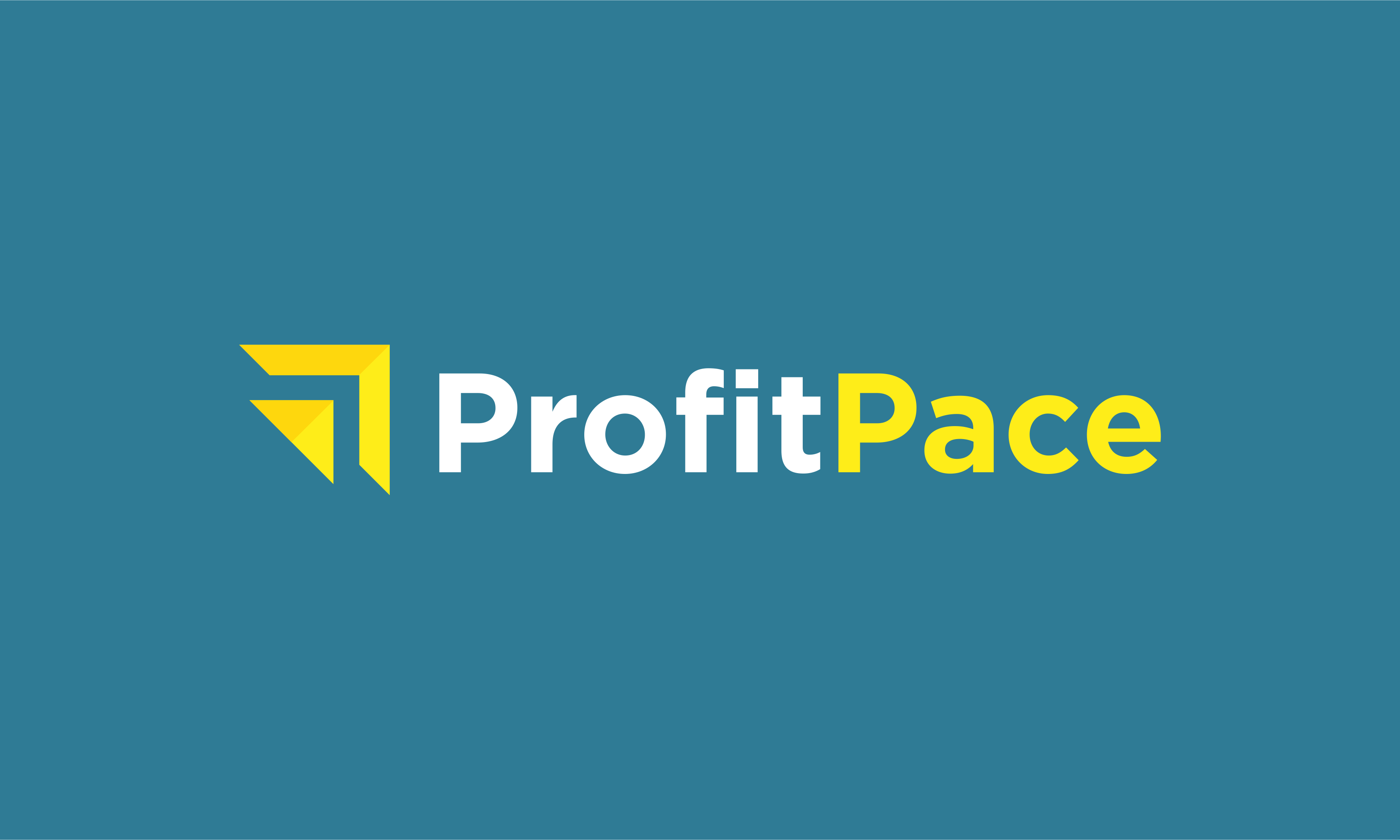 Profitpace - Accountancy product name for sale