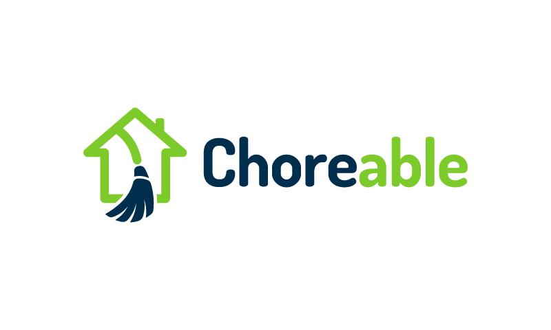 Choreable