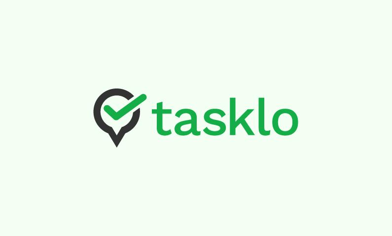 Tasklo