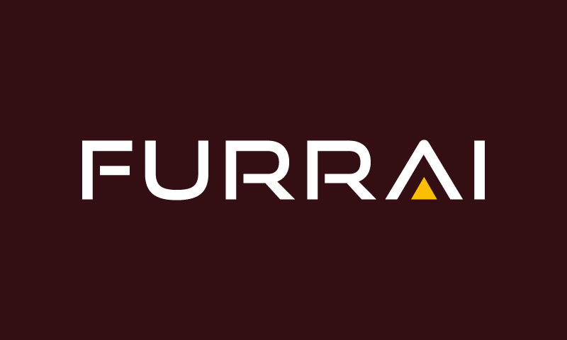 Furrai - Business product name for sale