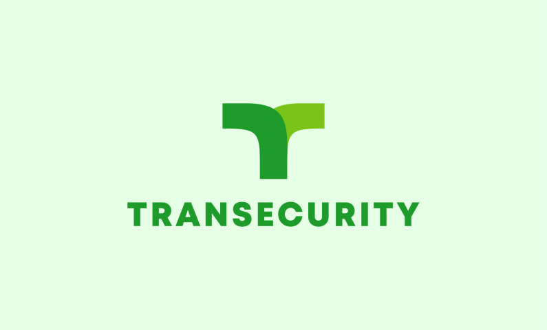 Transecurity