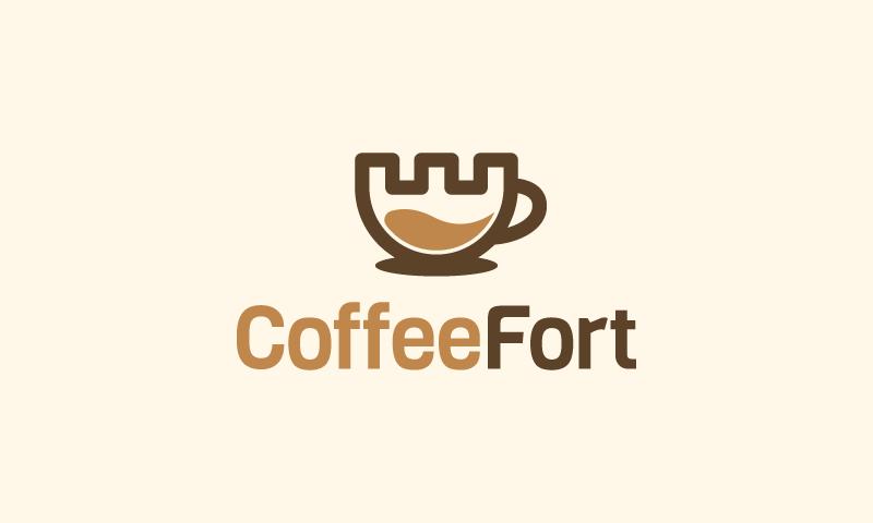 Coffeefort