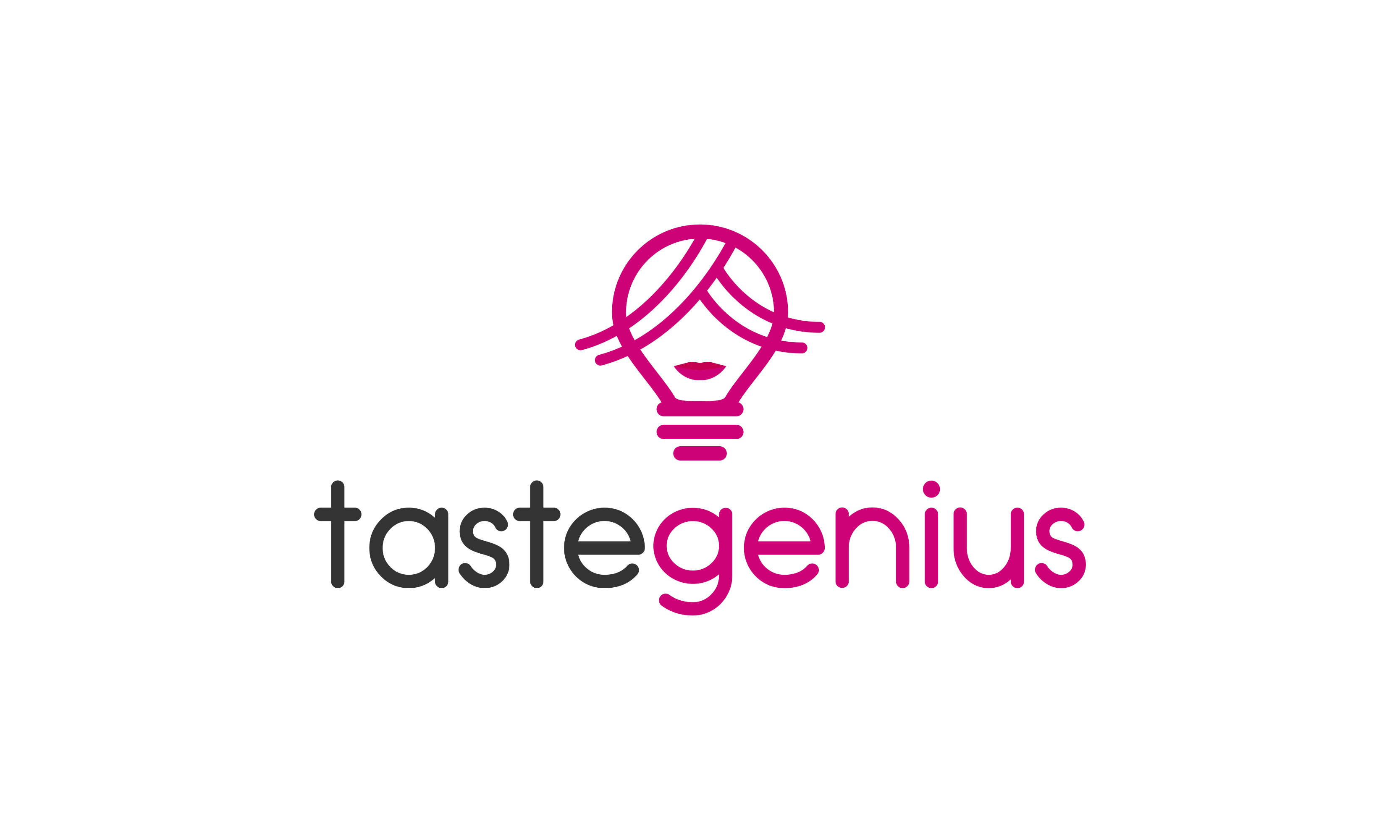 Tastegenius