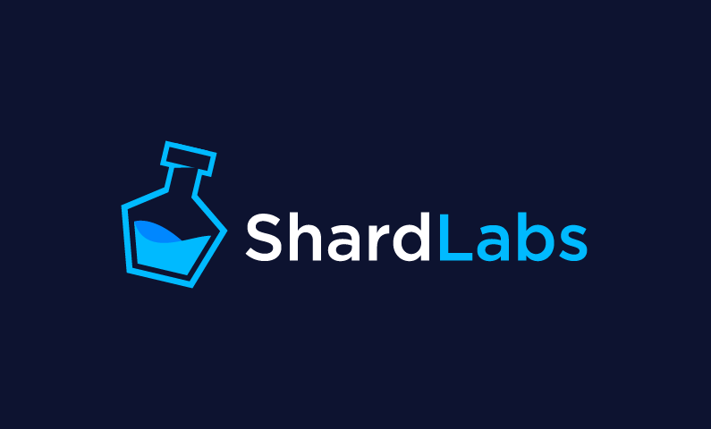 Shardlabs