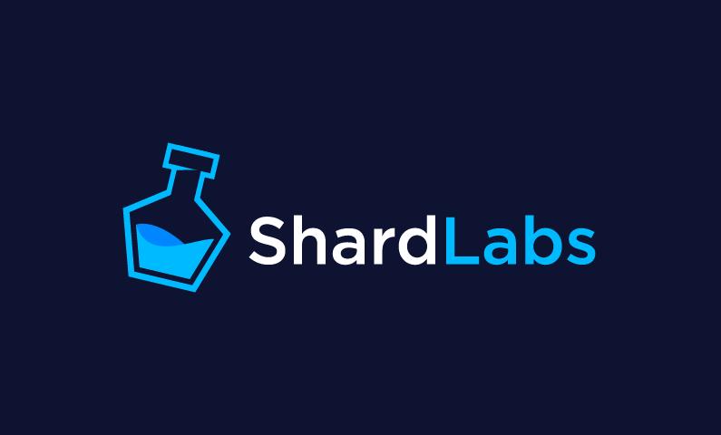 ShardLabs logo