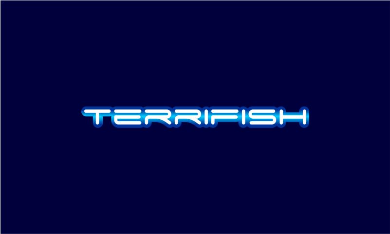 Terrifish