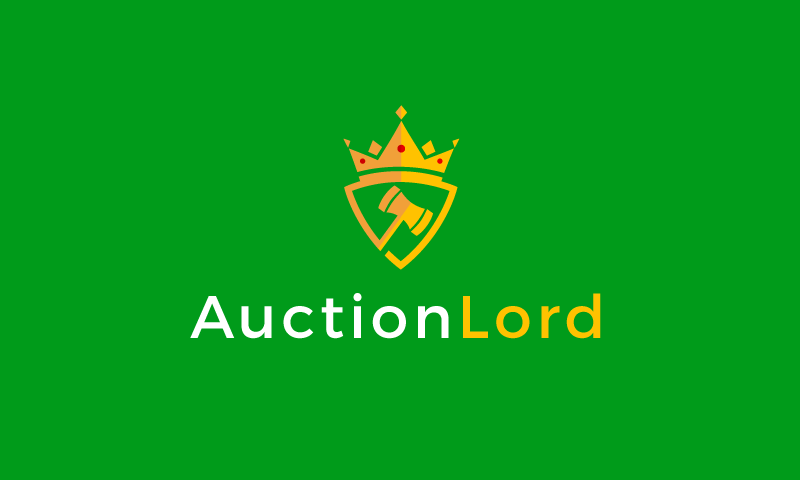 Auctionlord