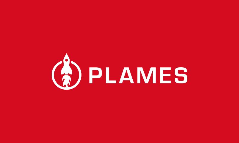 Plames
