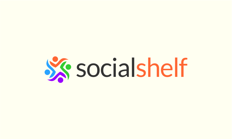 Socialshelf