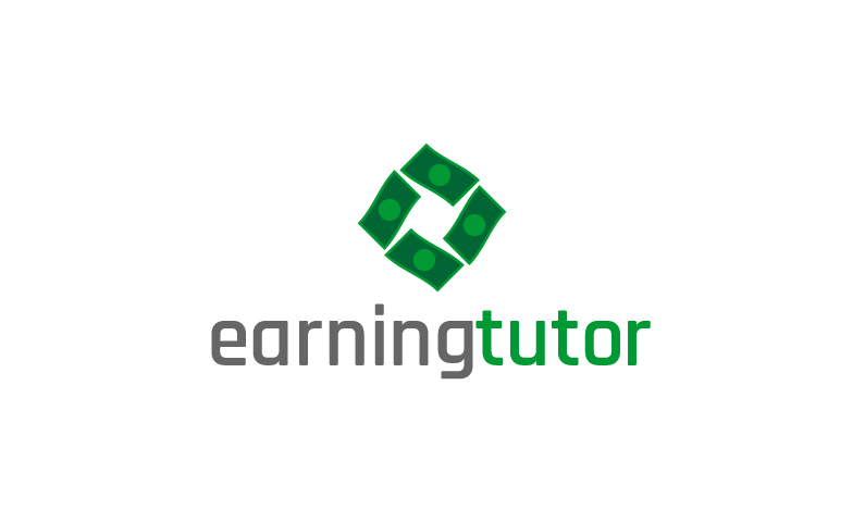Earningtutor