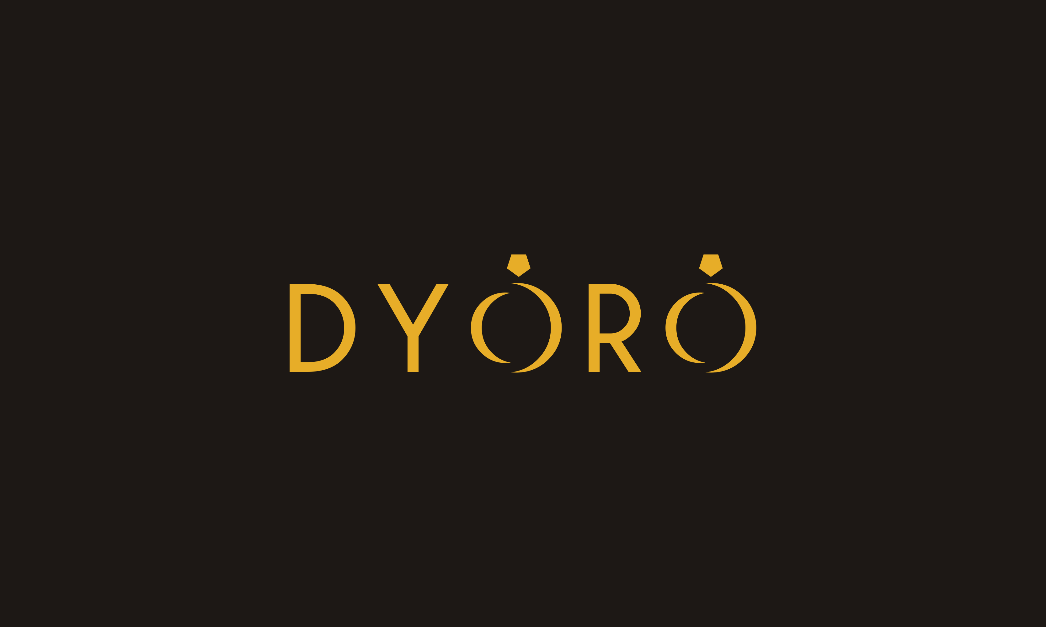 Dyoro - E-commerce product name for sale