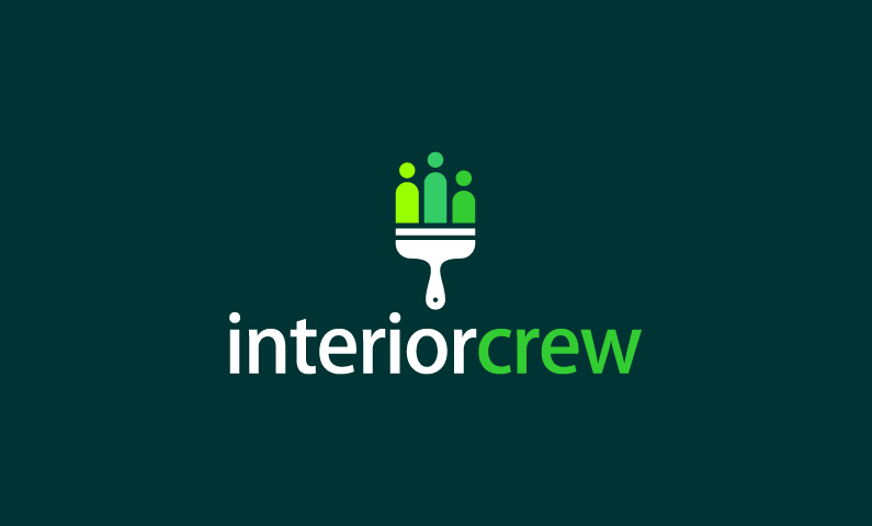 Interiorcrew