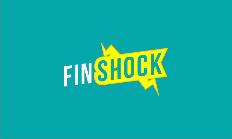 Finshock