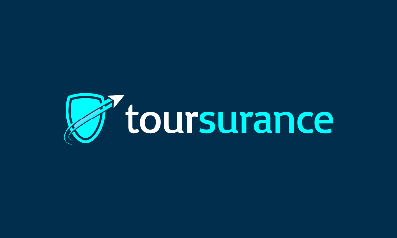 Toursurance