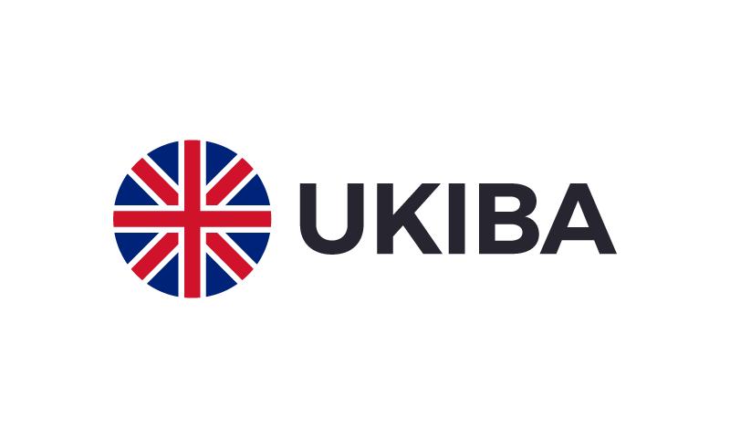 Ukiba