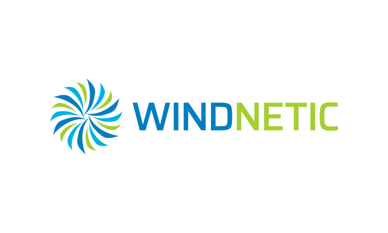 Windnetic