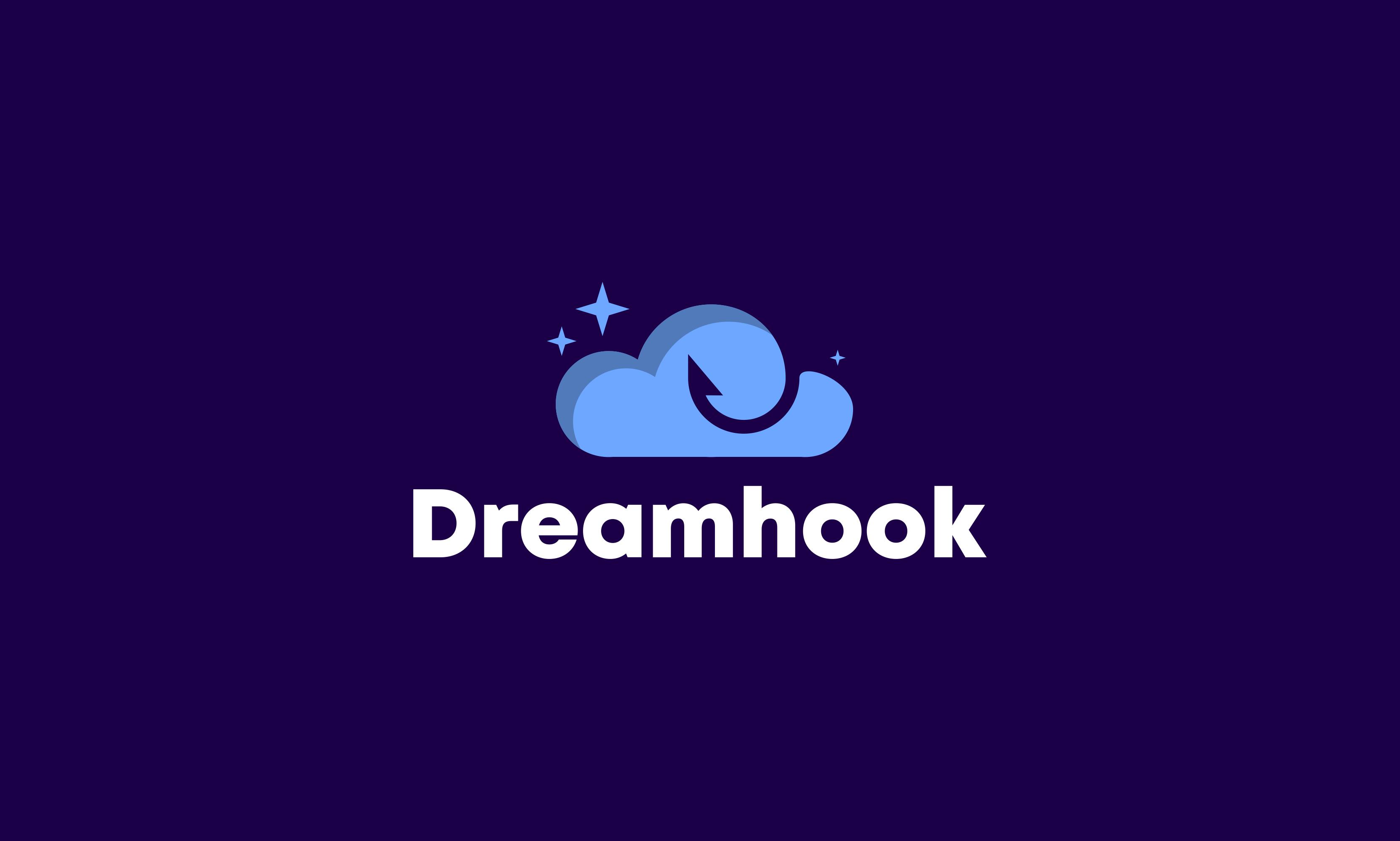 Dreamhook