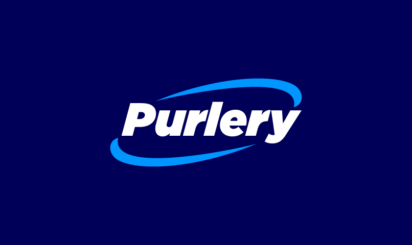 Purlery - Business startup name for sale