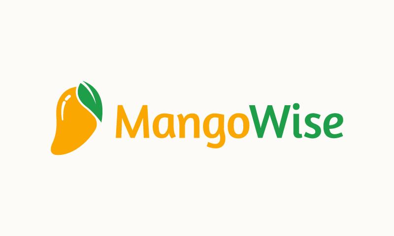 Mangowise