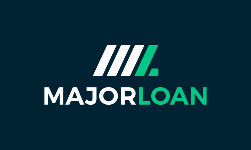 Majorloan - Banking business name for sale