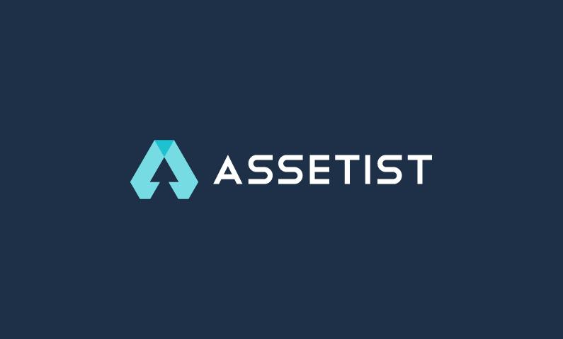 Assetist