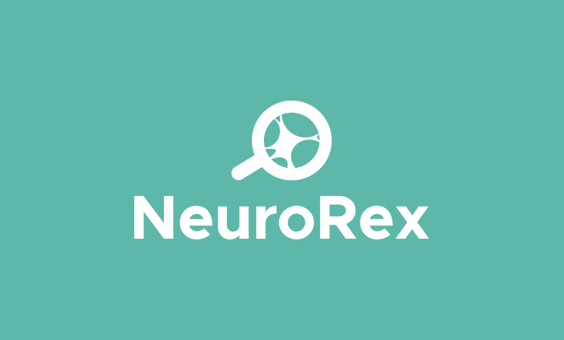 Neurorex - Research brand name for sale