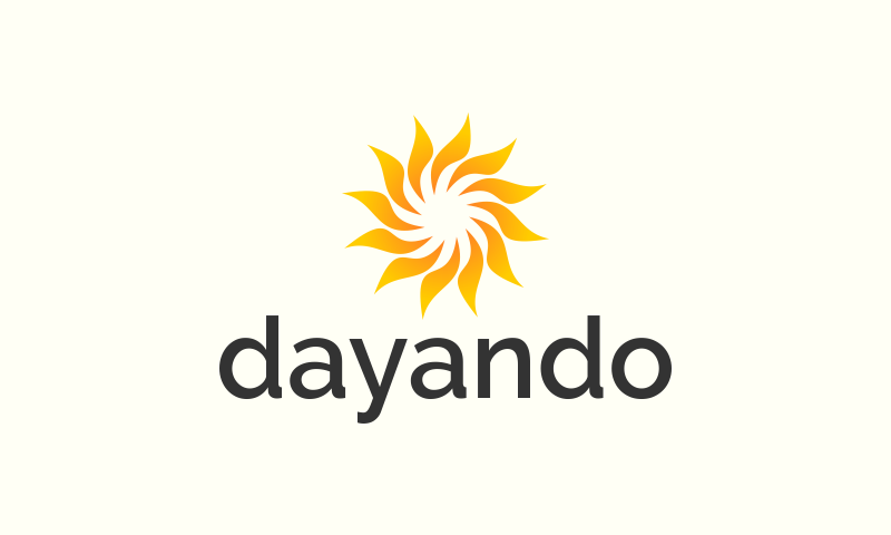 Dayando - Retail business name for sale