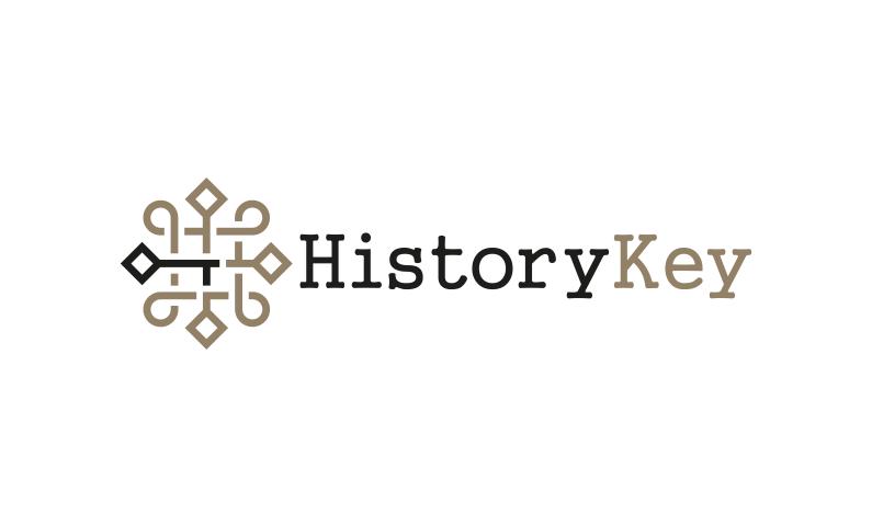 Historykey