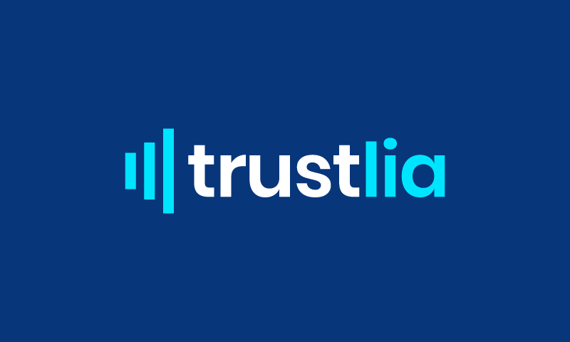 Trustlia