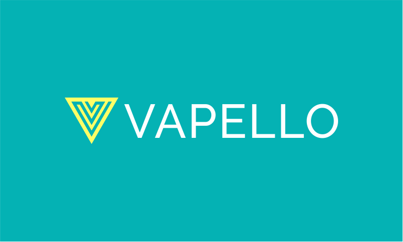 Vapello