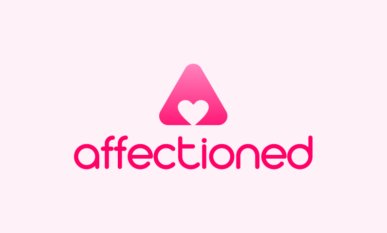 Affectioned - Dating company name for sale