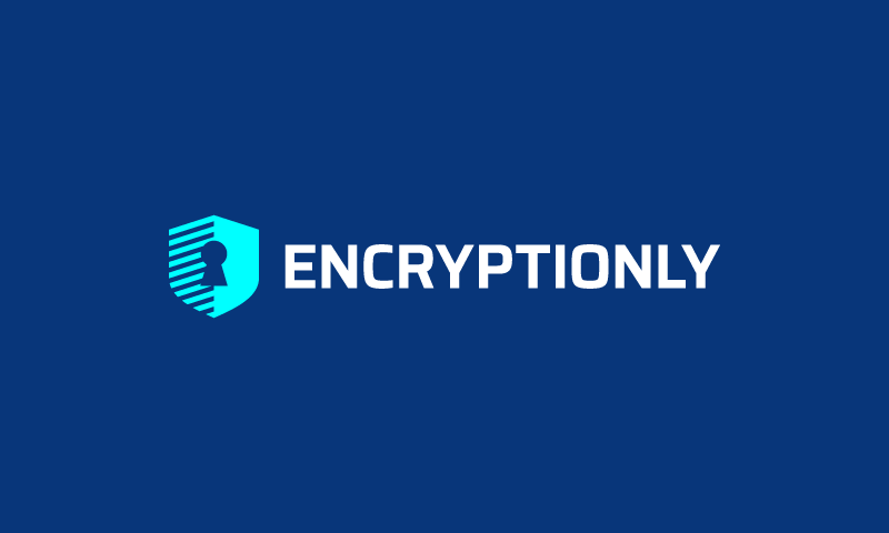 Encryptionly