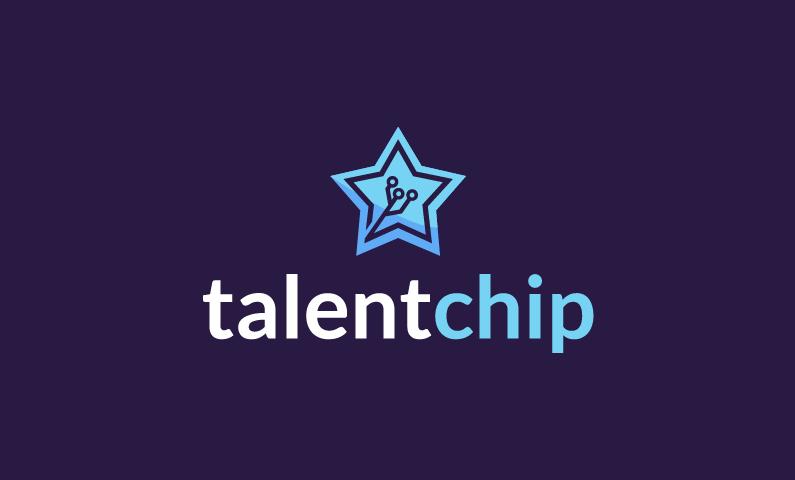 Talentchip