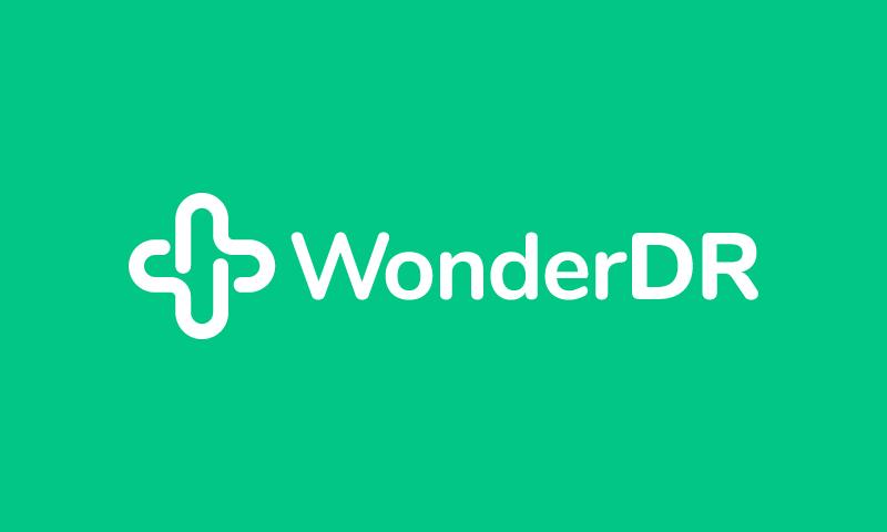 Wonderdr