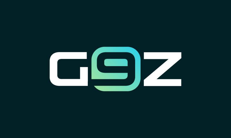 g9z.com