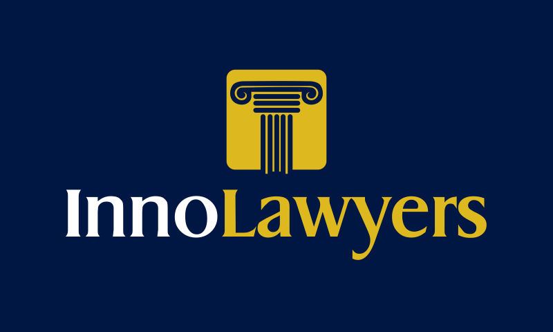 Innolawyers - Law domain name for sale