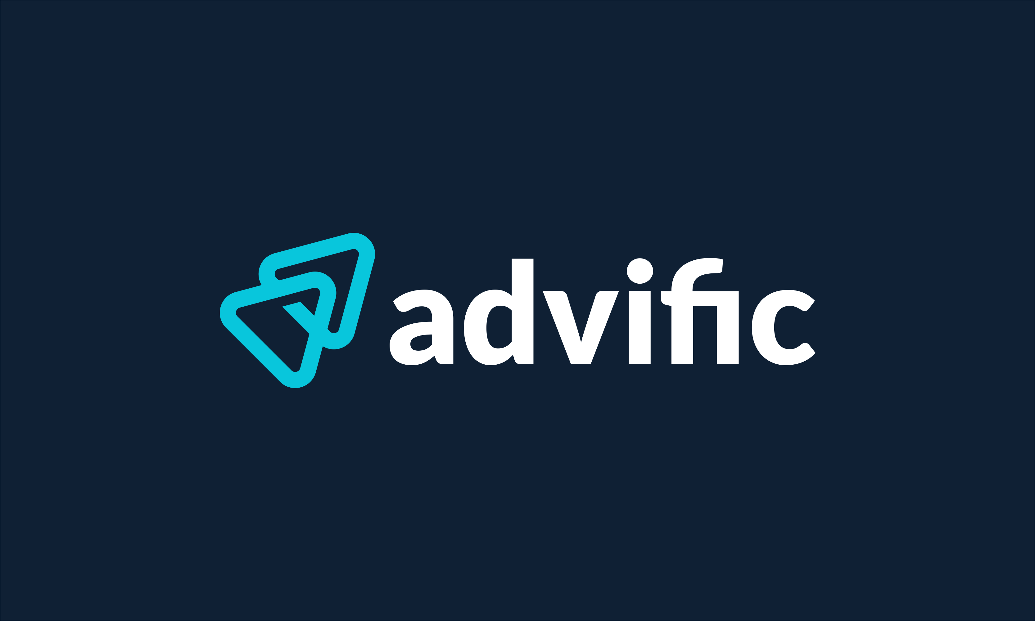 Advific - Support company name for sale