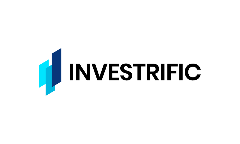 Investrific - Investment domain name for sale