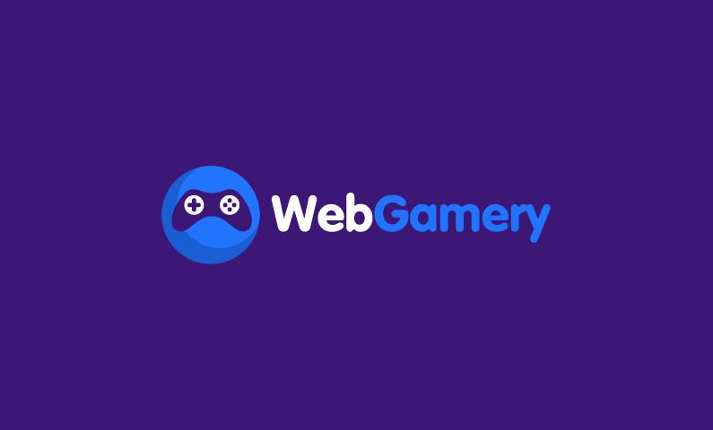 Webgamery