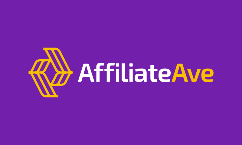 Affiliateave - Possible brand name for sale