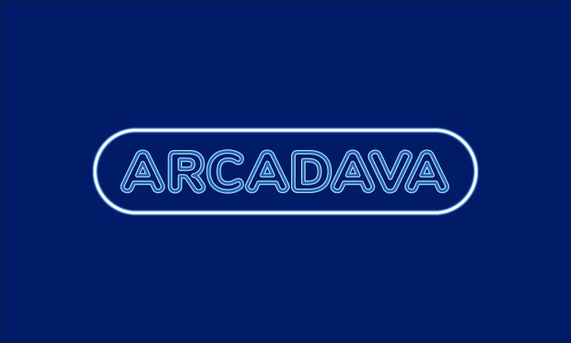 Arcadava