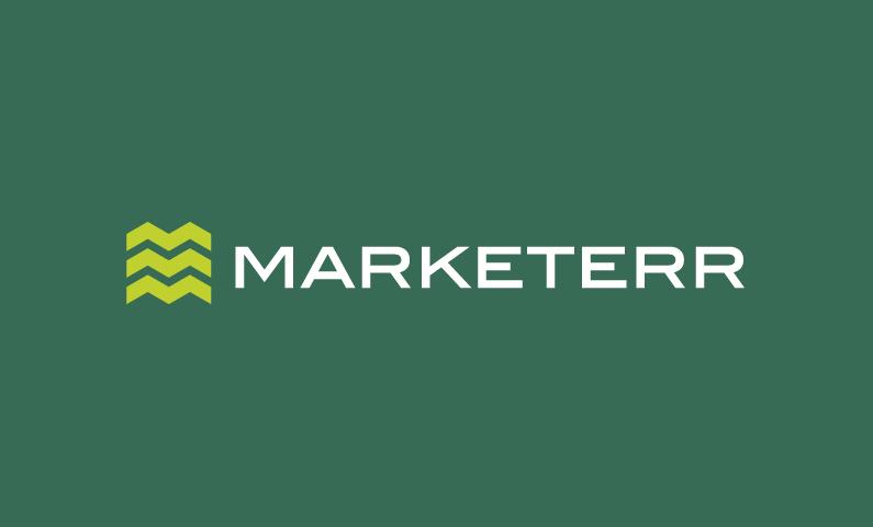 Marketerr