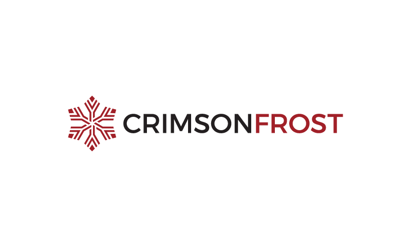 Crimsonfrost