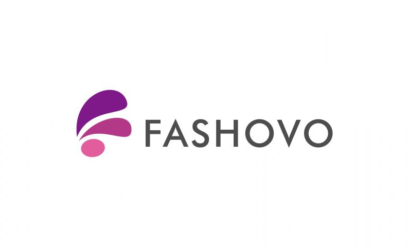Fashovo