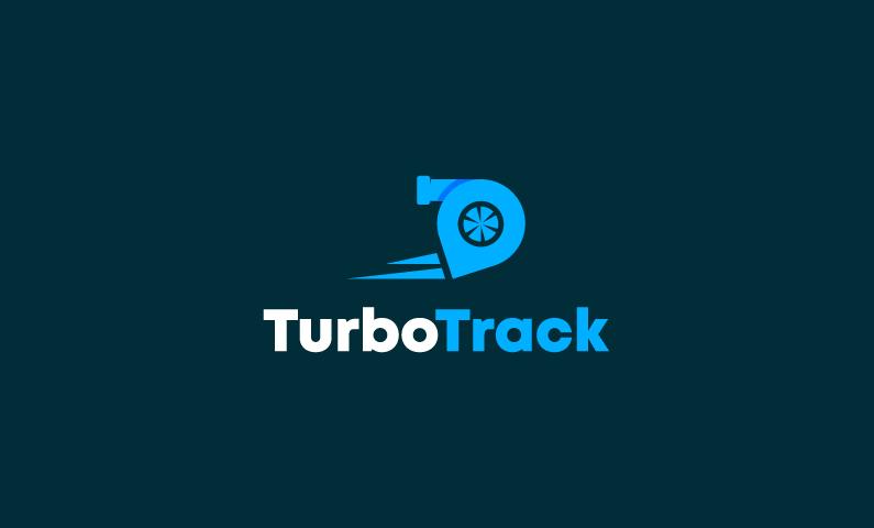 Turbotrack