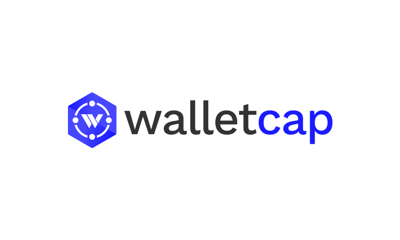 Walletcap