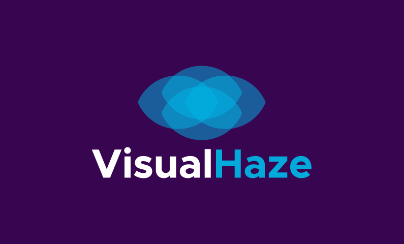 Visualhaze - Cannabis product name for sale