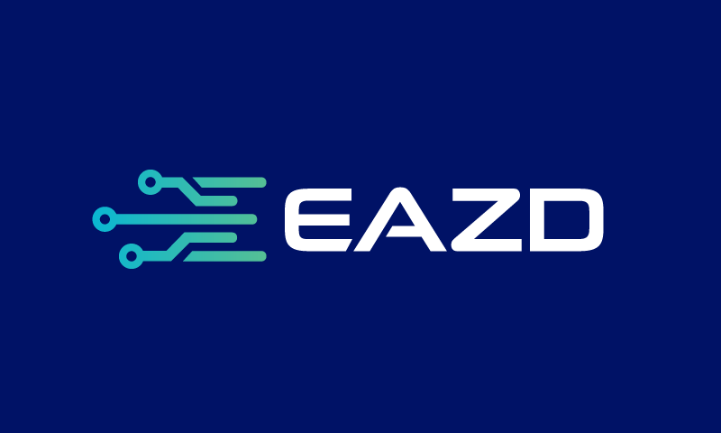 Eazd - Business product name for sale