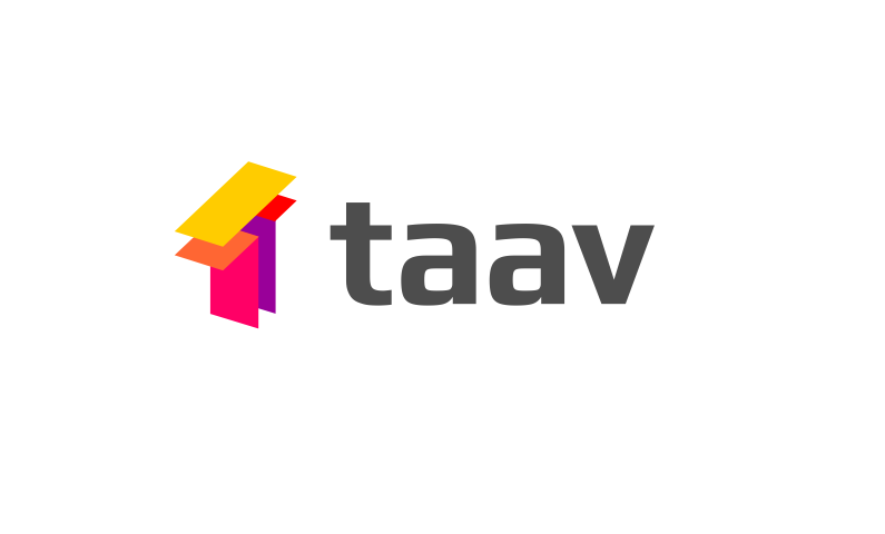 Taav - Original 4-letter domain name