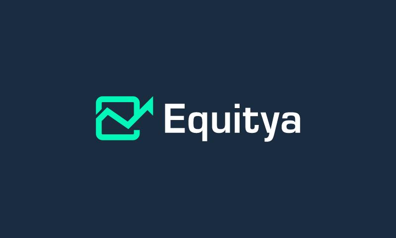 Equitya
